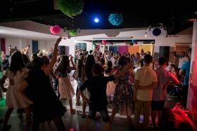 Petreceri copii 11-12 ani - Fit Fun Kids petreceri-copii-11-12-ani-154892295931253191.jpg