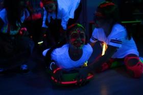 Petreceri copii 11-12 ani - Fit Fun Kids petreceri-copii-11-12-ani-1548922963409069669.jpg