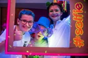Petreceri copii 11-12 ani - Fit Fun Kids petreceri-copii-11-12-ani-1548922965921426066.jpg
