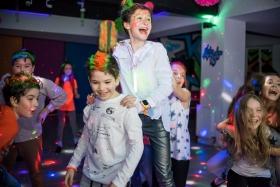Petreceri copii 11-12 ani - Fit Fun Kids petreceri-copii-11-12-ani-1548922966681316077.jpg