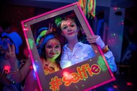 Petreceri copii 11-12 ani - Fit Fun Kids petreceri-copii-11-12-ani-154892296847691449.jpg