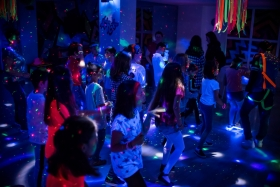 Petreceri copii 11-12 ani - Fit Fun Kids petreceri-copii-11-12-ani-1548922970520921063.jpg