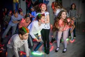 Petreceri copii 11-12 ani - Fit Fun Kids petreceri-copii-11-12-ani-1548922973605765030.jpg