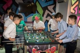 Petreceri copii 11-12 ani - Fit Fun Kids petreceri-copii-11-12-ani-1548922974128761244.jpg