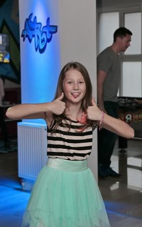 Petreceri copii 11-12 ani - Fit Fun Kids petreceri-copii-11-12-ani-1548923262569662818.jpg