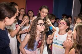 Petreceri copii 11-12 ani - Fit Fun Kids petreceri-copii-11-12-ani-1548923265431878016.jpg