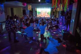 Petreceri copii 11-12 ani - Fit Fun Kids petreceri-copii-11-12-ani-1548923271778726278.jpg
