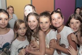 Petreceri copii 11-12 ani - Fit Fun Kids petreceri-copii-11-12-ani-1548923493149926624.jpg