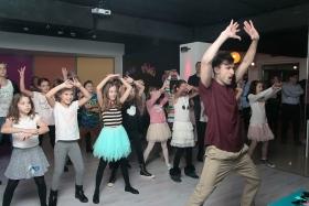 Petreceri copii 11-12 ani - Fit Fun Kids petreceri-copii-11-12-ani-1548923495931558997.jpg