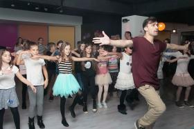 Petreceri copii 11-12 ani - Fit Fun Kids petreceri-copii-11-12-ani-1548923502831361832.jpg