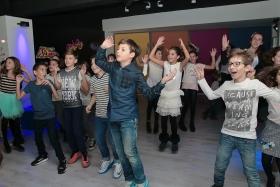 Petreceri copii 11-12 ani - Fit Fun Kids petreceri-copii-11-12-ani-1548923504944124375.jpg
