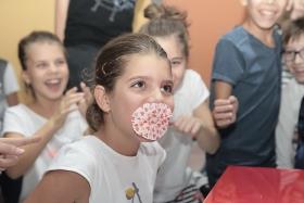 Petreceri copii 11-12 ani - Fit Fun Kids petreceri-copii-11-12-ani-1548923511649360601.jpg