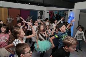 Petreceri copii 11-12 ani - Fit Fun Kids petreceri-copii-11-12-ani-1548923516382234755.jpg