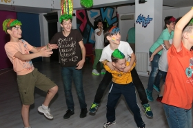 Petreceri copii 11-12 ani - Fit Fun Kids petreceri-copii-11-12-ani-1548923518922344056.jpg
