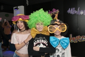 Petreceri copii 11-12 ani - Fit Fun Kids petreceri-copii-11-12-ani-1548923610363740484.jpg