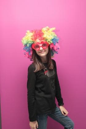 Petreceri copii 11-12 ani - Fit Fun Kids petreceri-copii-11-12-ani-1548923613482750351.jpg