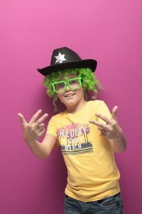 Petreceri copii 11-12 ani - Fit Fun Kids petreceri-copii-11-12-ani-1548923631334621541.jpg