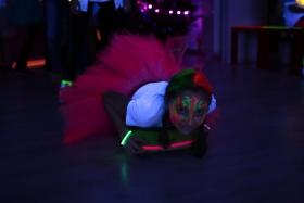 Petreceri copii 11-12 ani - Fit Fun Kids petreceri-copii-11-12-ani-1548923635376928259.jpg