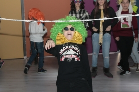 Petreceri copii 11-12 ani - Fit Fun Kids petreceri-copii-11-12-ani-1548923873690909564.jpg