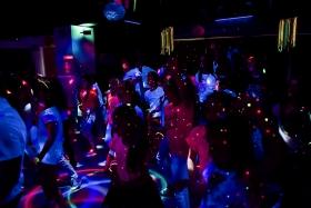 Petreceri copii 11-12 ani - Fit Fun Kids petreceri-copii-11-12-ani-1548923878295251440.jpg