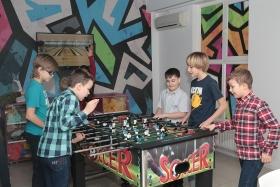 Petreceri copii 11-12 ani - Fit Fun Kids petreceri-copii-11-12-ani-1548923884530306896.jpg
