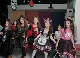 Petreceri copii 11-12 ani - Fit Fun Kids petreceri-copii-11-12-ani-1548924057420106831.jpg