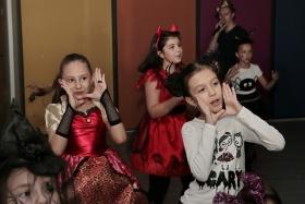 Petreceri copii 11-12 ani - Fit Fun Kids petreceri-copii-11-12-ani-1548924061948441321.jpg
