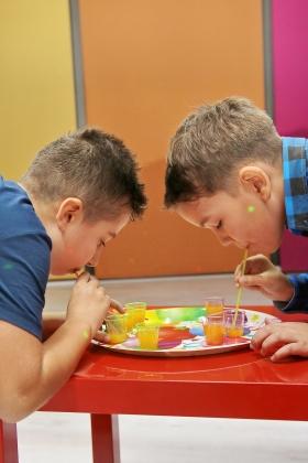 Petreceri copii 11-12 ani - Fit Fun Kids petreceri-copii-11-12-ani-1548924063169344542.jpg