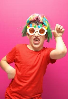 Petreceri copii 11-12 ani - Fit Fun Kids petreceri-copii-11-12-ani-1548924067257874903.jpg