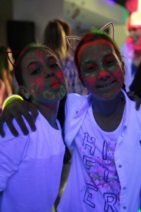 Petreceri copii 11-12 ani - Fit Fun Kids petreceri-copii-11-12-ani-1548924070483124039.jpg