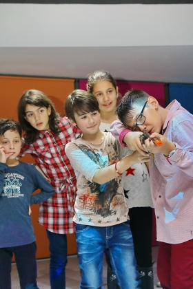 Petreceri copii 11-12 ani - Fit Fun Kids petreceri-copii-11-12-ani-1548924071510079706.jpg