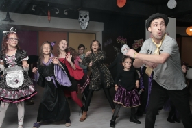 Petreceri copii 11-12 ani - Fit Fun Kids petreceri-copii-11-12-ani-1548924075494529743.jpg