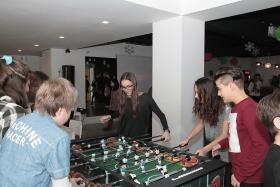 Petreceri copii 13-15 ani - Fit Fun Kids petreceri-copii-13-15-ani-1548847230781284924.jpg