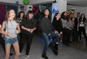 Petreceri copii 13-15 ani - Fit Fun Kids petreceri-copii-13-15-ani-1548847797650718333.jpg