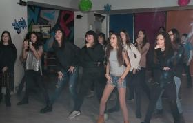 Petreceri copii 13-15 ani - Fit Fun Kids petreceri-copii-13-15-ani-1548847802129115171.jpg