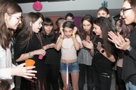 Petreceri copii 13-15 ani - Fit Fun Kids petreceri-copii-13-15-ani-1548847806989247012.jpg