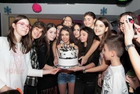 Petreceri copii 13-15 ani - Fit Fun Kids petreceri-copii-13-15-ani-1548847808985563737.jpg