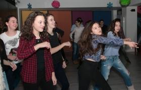 Petreceri copii 13-15 ani - Fit Fun Kids petreceri-copii-13-15-ani-1548848463338219708.jpg