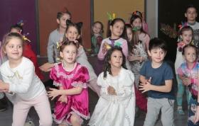 Petreceri copii 6-7 ani - Fit Fun Kids petreceri-copii-6-7-ani-1548936432460627930.jpg