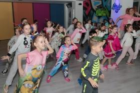 Petreceri copii 6-7 ani - Fit Fun Kids petreceri-copii-6-7-ani-1548936434100171832.jpg