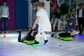 Petreceri copii 6-7 ani - Fit Fun Kids petreceri-copii-6-7-ani-1548936453891144629.jpg