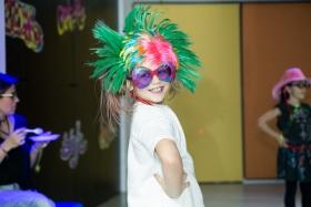 Petreceri copii 6-7 ani - Fit Fun Kids petreceri-copii-6-7-ani-1548936530117560372.jpg
