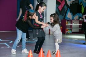 Petreceri copii 6-7 ani - Fit Fun Kids petreceri-copii-6-7-ani-1548936537688676989.jpg