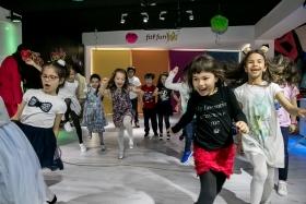 Petreceri copii 6-7 ani - Fit Fun Kids petreceri-copii-6-7-ani-1548936555795580925.jpg