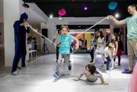 Petreceri copii 6-7 ani - Fit Fun Kids petreceri-copii-6-7-ani-1548936563554028039.jpg