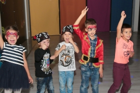 Petreceri copii 6-7 ani - Fit Fun Kids petreceri-copii-6-7-ani-1548936713159558148.jpg