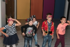 Petreceri copii 6-7 ani - Fit Fun Kids petreceri-copii-6-7-ani-1548936715396333536.jpg