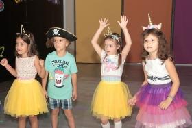 Petreceri copii 6-7 ani - Fit Fun Kids petreceri-copii-6-7-ani-1548936717872347841.jpg