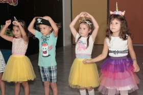Petreceri copii 6-7 ani - Fit Fun Kids petreceri-copii-6-7-ani-1548936719167832412.jpg