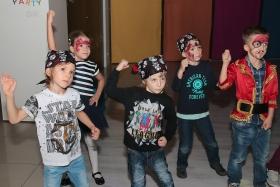 Petreceri copii 6-7 ani - Fit Fun Kids petreceri-copii-6-7-ani-1548936721549910389.jpg